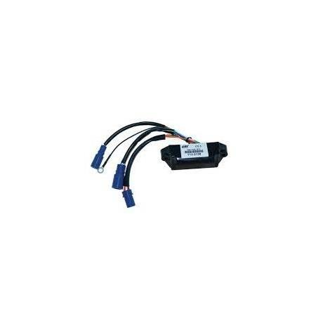 CDI-Power Pack Johnson - Evinrude / 584783